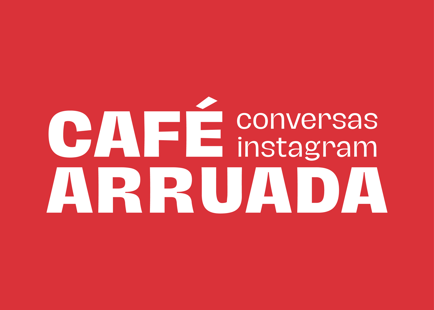 Café Arruada