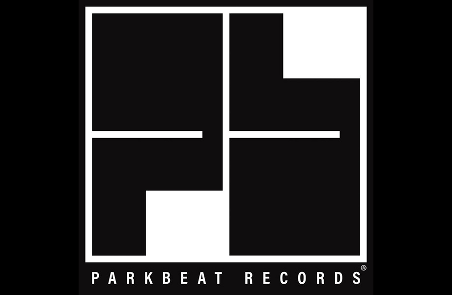 Parkbeat Records