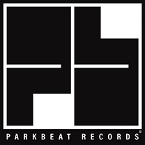 Parkbeat Records