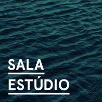 Sala Estúdio (Teatro Aveirense)